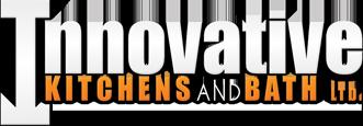 Innovative Kitchens and Bath Ltd.