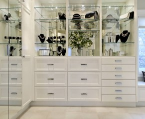 Closet-and-Storage-Cabinetry-8