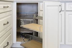 Custom Cabinetry Hardware Solutions Victoria BC