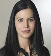 Sarah Honour