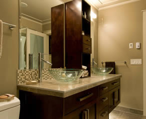 Custom Bathroom Vanities Victoria Bc about innovative kitchens and baths | custom kitchen cabinets in