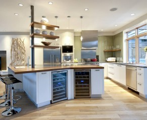About Innovative Kitchens and Baths | Custom Kitchen Cabinets in ...